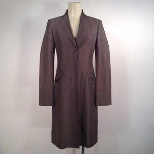 676ecae8a Hugo Boss Baldessarini Jackets & Blazers on Poshmark